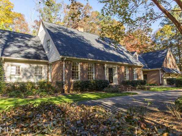 4 bed 5 bath Single Family at 6 Rivermont Dr SW Rome, GA, 30165 is for sale at 695k - 1 of 36