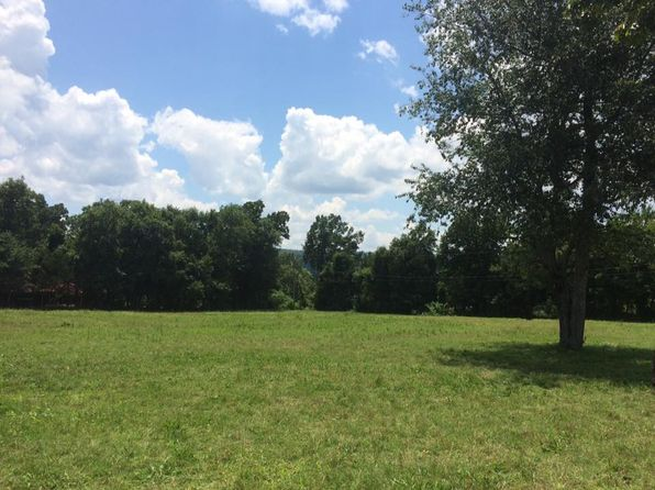 null bed null bath Vacant Land at  Gaylor St Mountain View, AR, 72560 is for sale at 30k - google static map