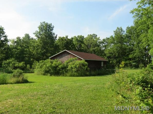 null bed null bath Vacant Land at 5741 Merry St Verona, NY, 13478 is for sale at 50k - 1 of 2