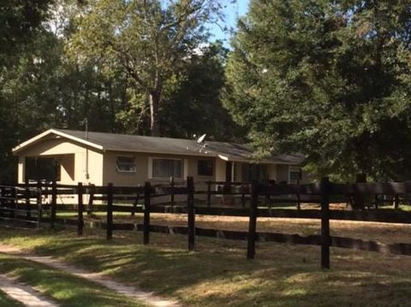 3 bed 2 bath Single Family at 7600 SW 70th Ave Ocala, FL, 34476 is for sale at 175k - 1 of 6