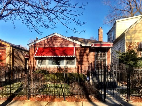 4 bed 2 bath Single Family at 9023 S University Ave Chicago, IL, 60619 is for sale at 99k - 1 of 24