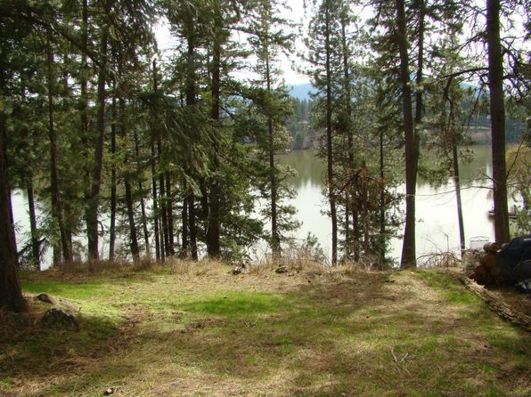 null bed null bath Vacant Land at  Nna Avondale Coeur D Alene, ID, 83814 is for sale at 150k - 1 of 12