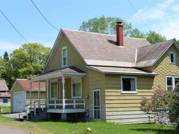 2 bed 1 bath Single Family at 412 SENECA ST MOHAWK, MI, 49950 is for sale at 30k - 1 of 16
