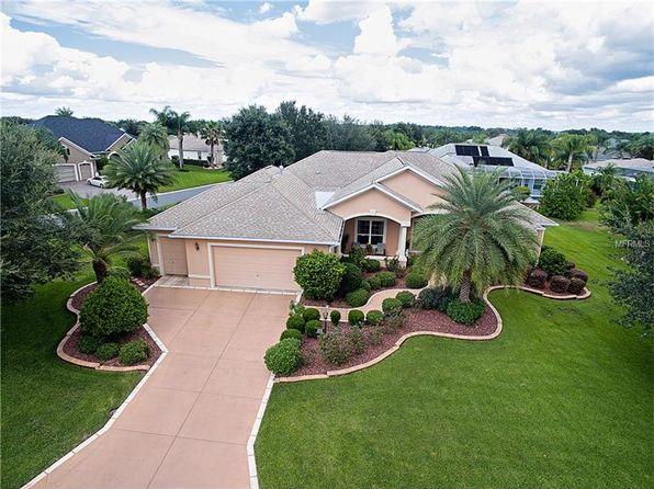3 bed 3 bath Single Family at 1888 Sunset Ridge Dr The Villages, FL, 32162 is for sale at 620k - 1 of 25