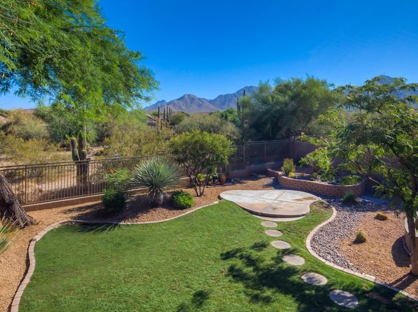 3 bed 2 bath Single Family at 10420 E Raintree Dr Scottsdale, AZ, 85255 is for sale at 432k - 1 of 25