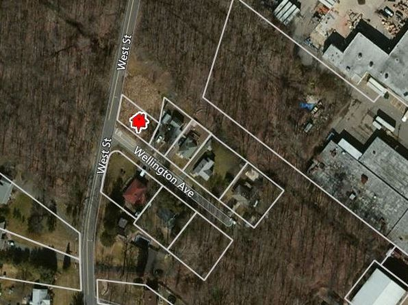 null bed null bath Vacant Land at 131 West St Closter, NJ, 07624 is for sale at 175k - 1 of 6