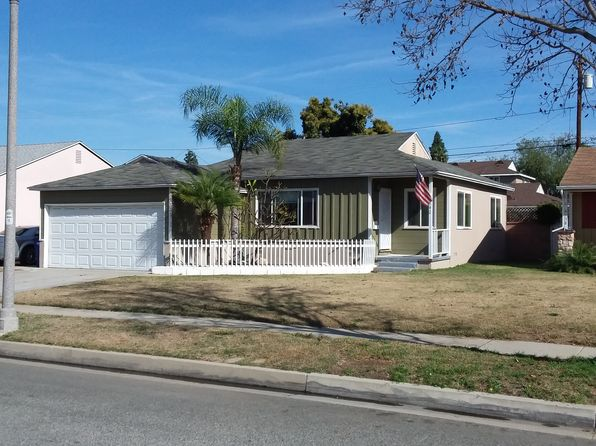 2 bed 1 bath Single Family at 4142 HACKETT AVE LAKEWOOD, CA, 90713 is for sale at 555k - 1 of 31