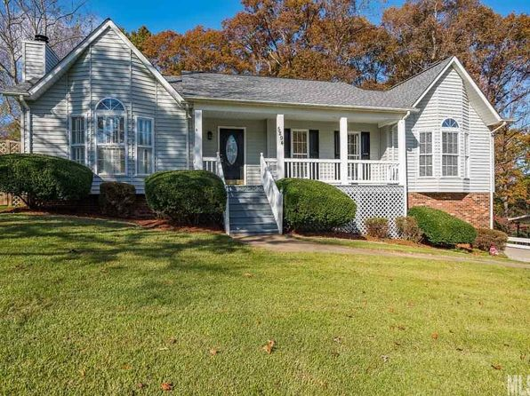 3 bed 3 bath Single Family at 5294 Lisa Ln Hickory, NC, 28602 is for sale at 260k - 1 of 25