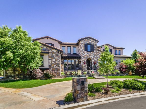 6 bed 7 bath Single Family at 21 Brookhaven Trl Littleton, CO, 80123 is for sale at 1.90m - 1 of 42