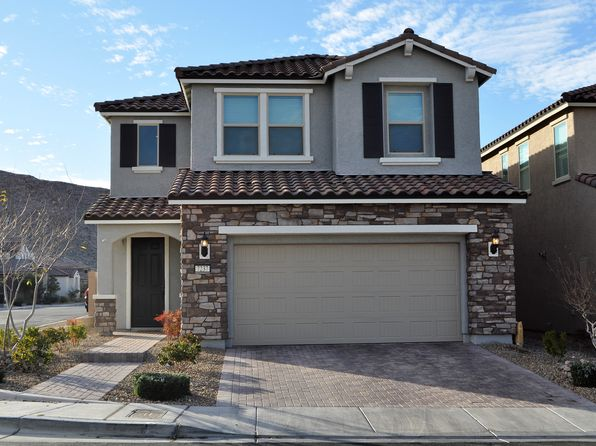 3 bed 3 bath Single Family at 7237 Tawny Mill St Las Vegas, NV, 89148 is for sale at 350k - 1 of 21