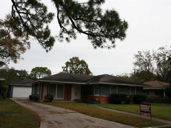 3 bed 1 bath Single Family at 3406 Gannett St Houston, TX, 77025 is for sale at 300k - 1 of 39