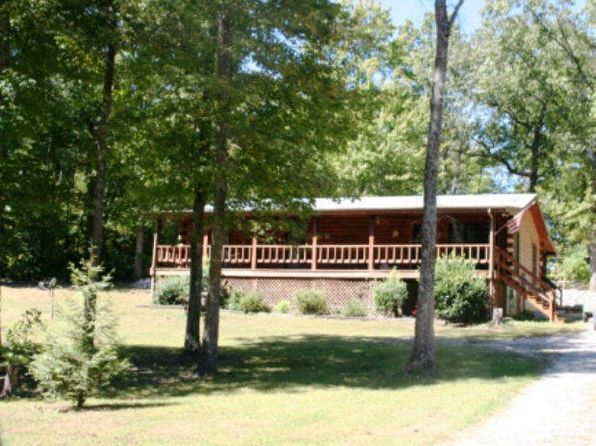 3 bed 2 bath Single Family at 152 James George Rd Jamestown, TN, 38556 is for sale at 105k - 1 of 19