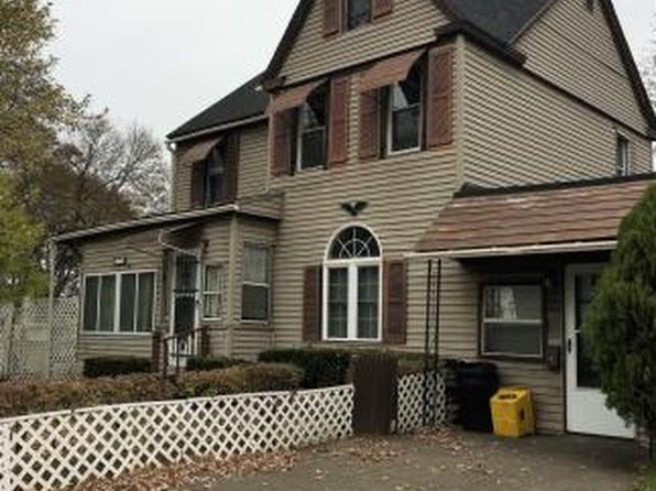 3 bed 1 bath Single Family at 183 Floral Ave Johnson City, NY, 13790 is for sale at 73k - 1 of 22