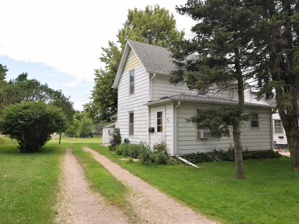 2 bed 1 bath Single Family at 725 2nd Ave NW Plainview, MN, 55964 is for sale at 90k - 1 of 28