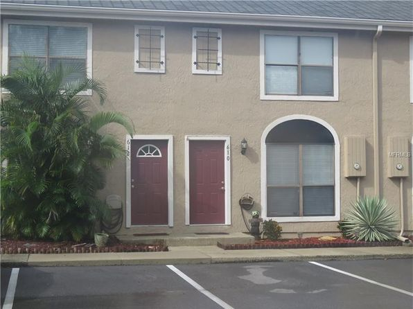 2 bed 3 bath Townhouse at 610 Casa Park Court K Winter Springs, FL, 32708 is for sale at 144k - 1 of 21