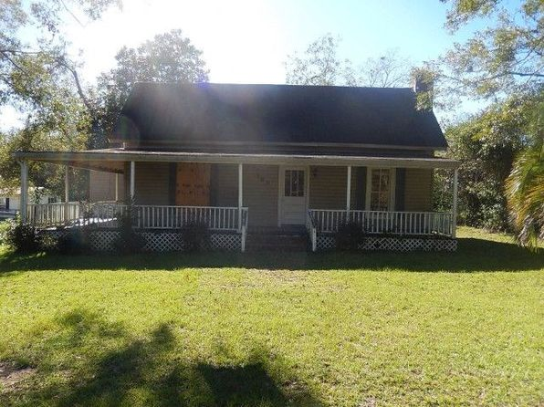 3 bed 2 bath Single Family at 160 S ACADEMY AVE SYCAMORE, GA, 31790 is for sale at 25k - 1 of 6