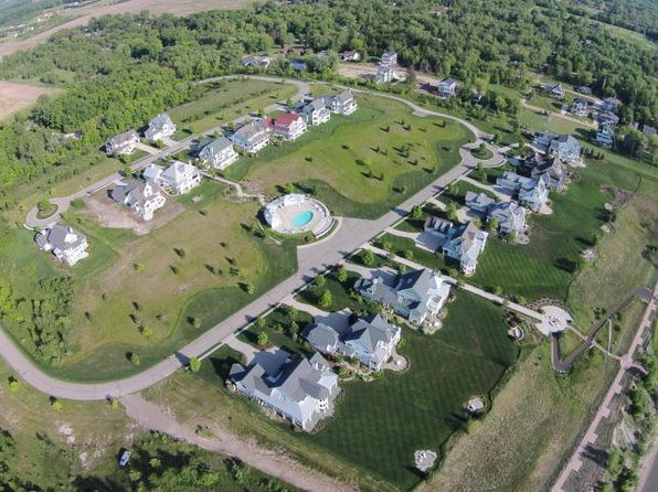 null bed null bath Vacant Land at 632 Lanterns Watch South Haven, MI, 49090 is for sale at 442k - 1 of 6
