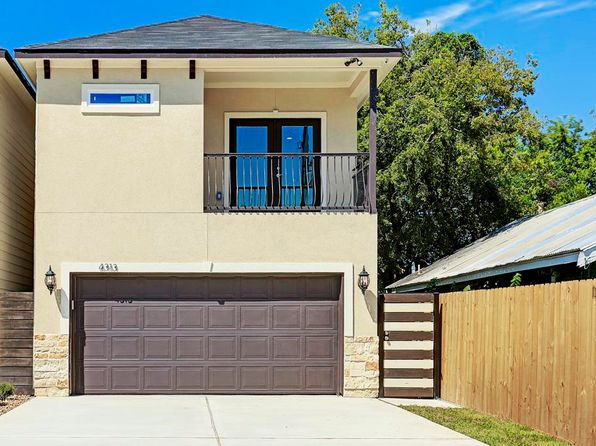 3 bed 3 bath Single Family at 4313 Hershe St Houston, TX, 77020 is for sale at 246k - 1 of 11