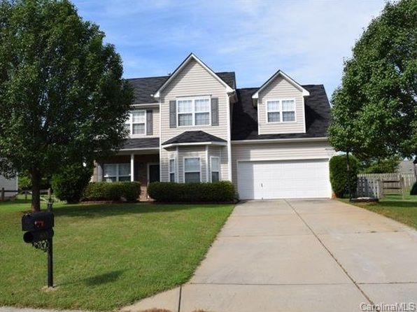 3 bed 3 bath Single Family at 610 Darrington Ct Rock Hill, SC, 29732 is for sale at 186k - 1 of 19