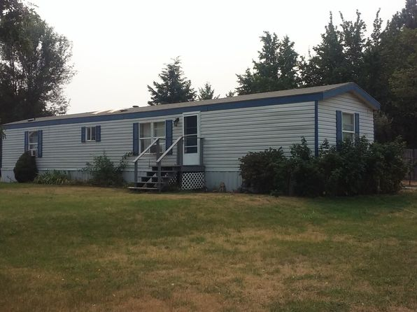 2 bed 2 bath Mobile / Manufactured at 4879 E 16th Ave Post Falls, ID, 83854 is for sale at 45k - 1 of 14
