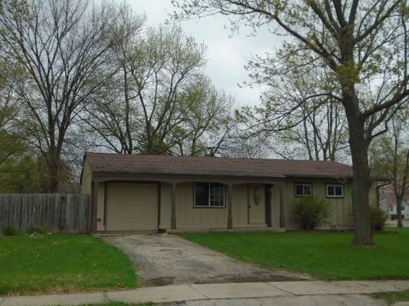 3 bed 1 bath Single Family at 2120 S Alpine Rd Rockford, IL, 61108 is for sale at 60k - 1 of 13