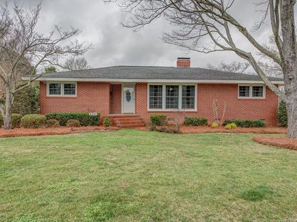 4 bed 2 bath Single Family at 525 Ruby Ln Gastonia, NC, 28054 is for sale at 205k - 1 of 21