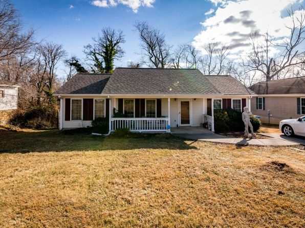 3 bed 2 bath Single Family at 1515 North Ave NE Roanoke, VA, 24012 is for sale at 120k - 1 of 27