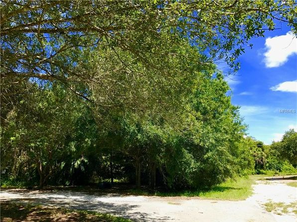 null bed null bath Vacant Land at  Alligator Place Venice, FL, 34293 is for sale at 79k - 1 of 10
