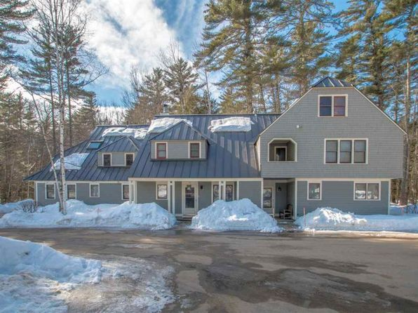 2 bed 3 bath Condo at 100 OLD BARTLETT RD CONWAY, NH, 03818 is for sale at 250k - 1 of 15