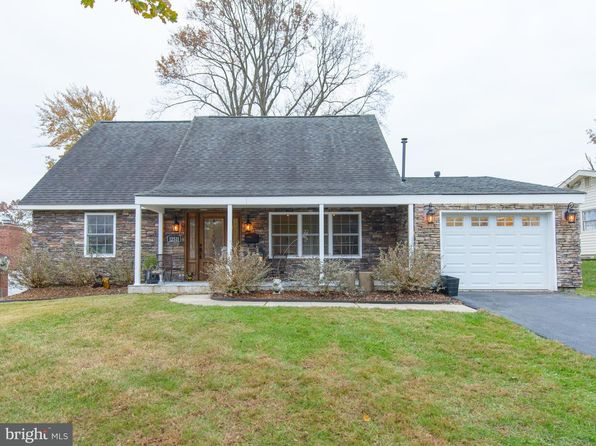 4 bed 2 bath Single Family at 12511 Chelton Ln Bowie, MD, 20715 is for sale at 360k - 1 of 20