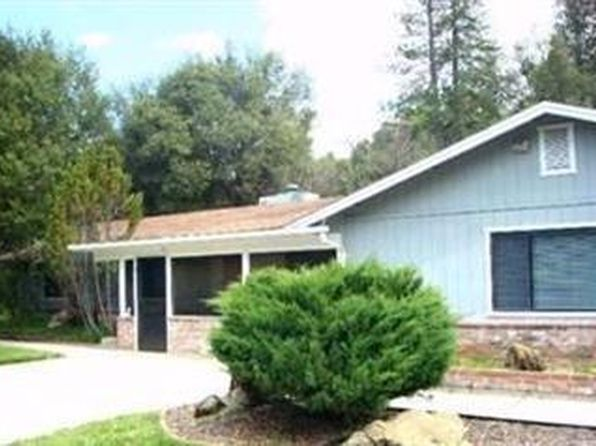 3 bed 3 bath Single Family at 39353 Giant Oak Rd Oakhurst, CA, 93644 is for sale at 450k - 1 of 23