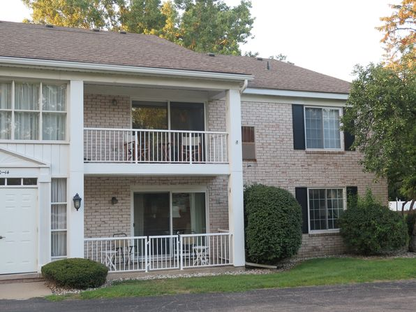 1 bed 1 bath Condo at 38208 Ann Arbor Trl Livonia, MI, 48150 is for sale at 70k - 1 of 15