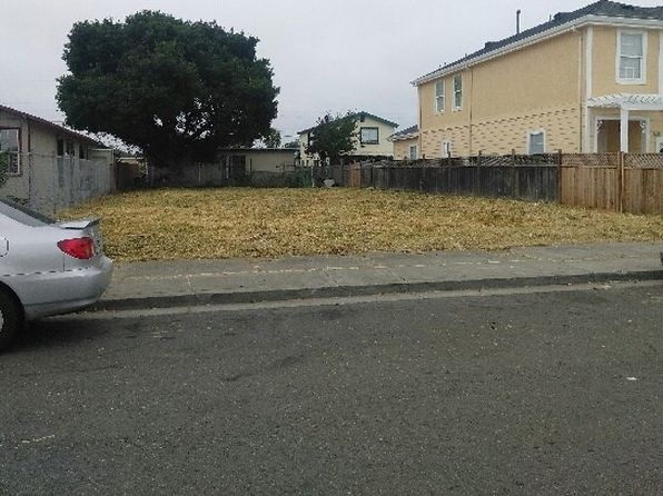 null bed null bath Vacant Land at 0 Alamo Ave Richmond, CA, 94801 is for sale at 100k - google static map