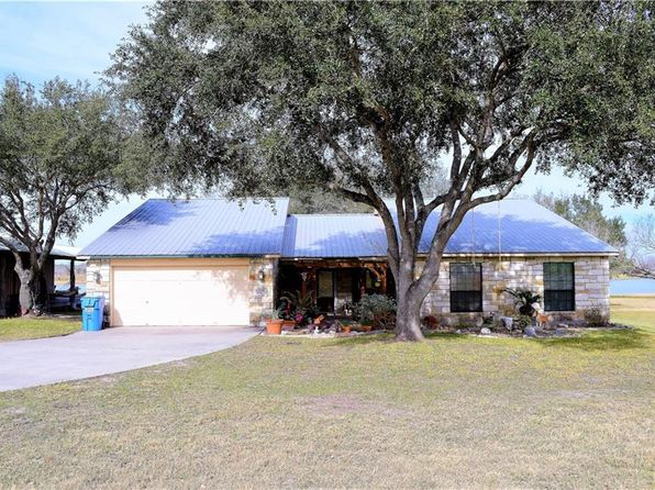3 bed 2 bath Single Family at 150 Cenesia Sandia, TX, 78383 is for sale at 340k - 1 of 38