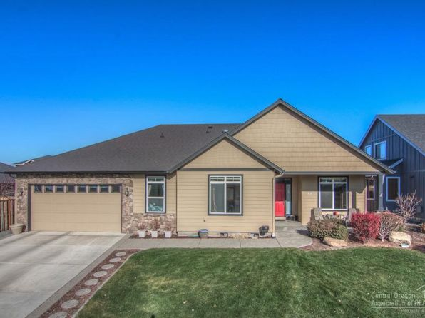 4 bed 2 bath Single Family at 1685 NW Teakwood Ln Redmond, OR, 97756 is for sale at 359k - 1 of 24
