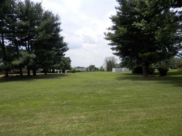 null bed null bath Vacant Land at 0 Molineu Rd Edinburg, VA, 22824 is for sale at 40k - 1 of 11