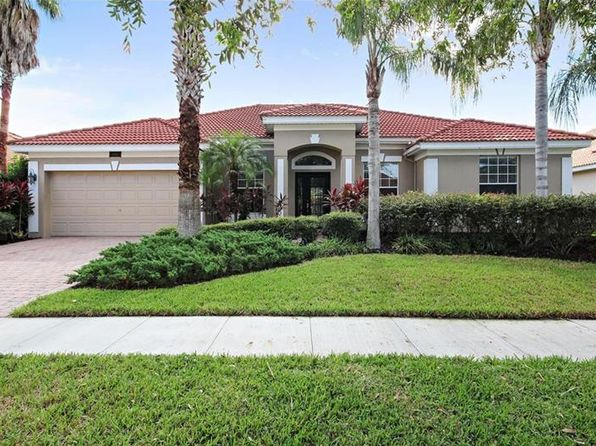 4 bed 2 bath Single Family at 11744 Delwick Dr Windermere, FL, 34786 is for sale at 415k - 1 of 25