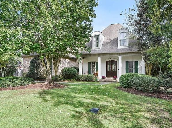 4 bed 4 bath Single Family at 1271 Rue Beauvais Mandeville, LA, 70471 is for sale at 485k - 1 of 19