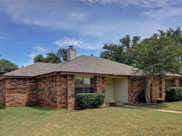 3 bed 2 bath Single Family at 5807 Emrose Ter Dallas, TX, 75227 is for sale at 185k - 1 of 26