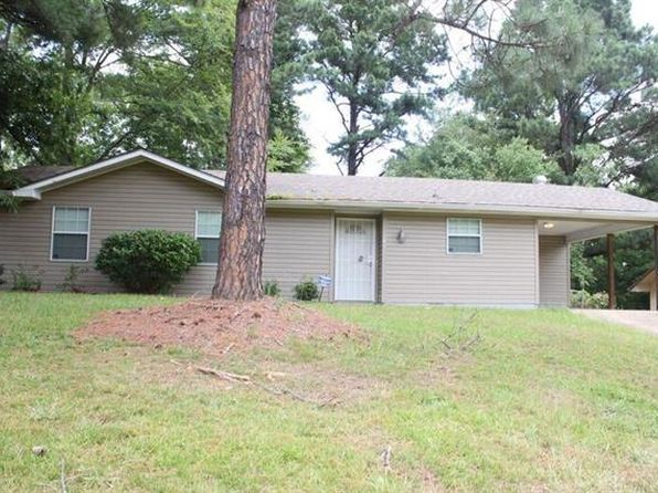 3 bed 1 bath Single Family at 5745 Queen Mary Ln Jackson, MS, 39209 is for sale at 61k - 1 of 4