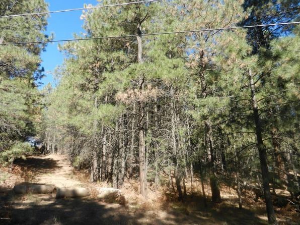 null bed null bath Vacant Land at 743 Trout Springs Rd Forest Lakes, AZ, 85931 is for sale at 130k - 1 of 5
