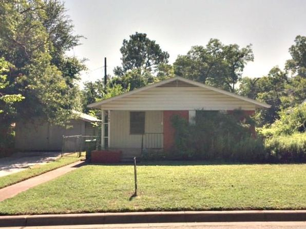 3 bed 1 bath Single Family at 1509 Elizabeth St Arlington, TX, 76013 is for sale at 150k - 1 of 15