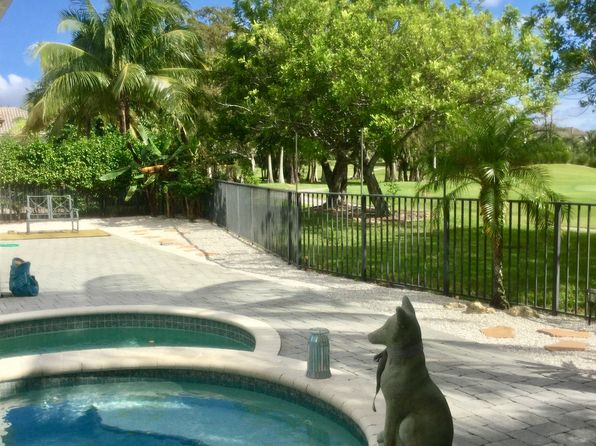 4 bed 4 bath Multi Family at 12370 SUNNYDALE DR WELLINGTON, FL, 33414 is for sale at 1.19m - 1 of 22