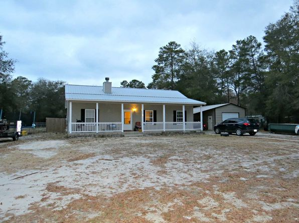 3 bed 2 bath Single Family at 701 W 7th St Carrabelle, FL, 32322 is for sale at 150k - 1 of 12