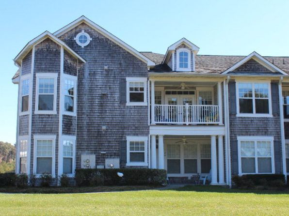 3 bed 2 bath Condo at 124 Old Course Loop Cape Charles, VA, 23310 is for sale at 240k - 1 of 28