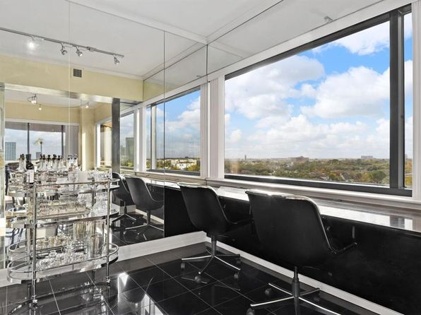 2 bed 2 bath Condo at 5000 Montrose Blvd Houston, TX, 77006 is for sale at 599k - 1 of 31