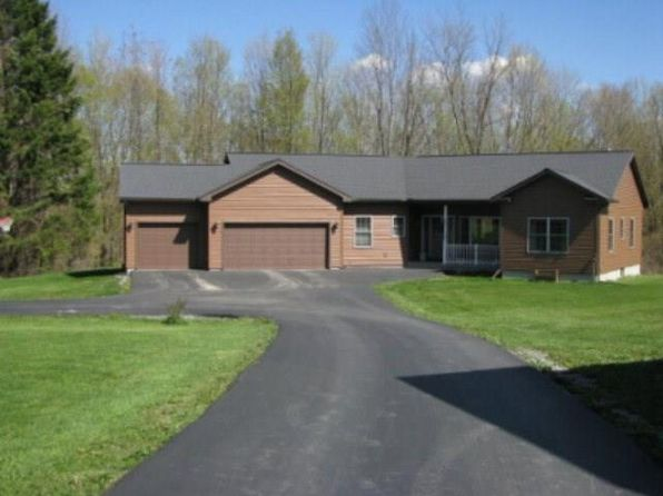 3 bed 3 bath Single Family at 1260 Thurber Rd Corning, NY, 14830 is for sale at 375k - 1 of 23