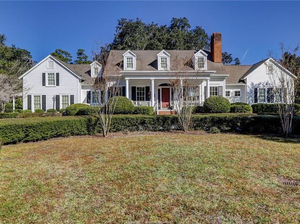 5 bed 7 bath Single Family at 2 Summerton Dr Bluffton, SC, 29910 is for sale at 699k - 1 of 8