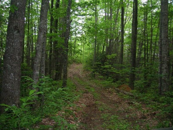 null bed null bath Vacant Land at  Black Rock Qualla, NC, 28719 is for sale at 30k - 1 of 2