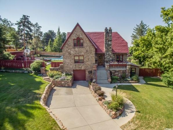 7 bed 5 bath Single Family at 2514 E 1300 S Salt Lake City, UT, 84108 is for sale at 975k - 1 of 24